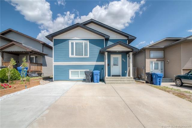 Real Estate Listing MLS 0159387