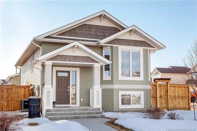 Real Estate Listing MLS 0159388