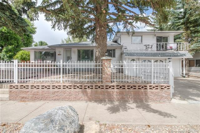 Real Estate Listing MLS 0159398