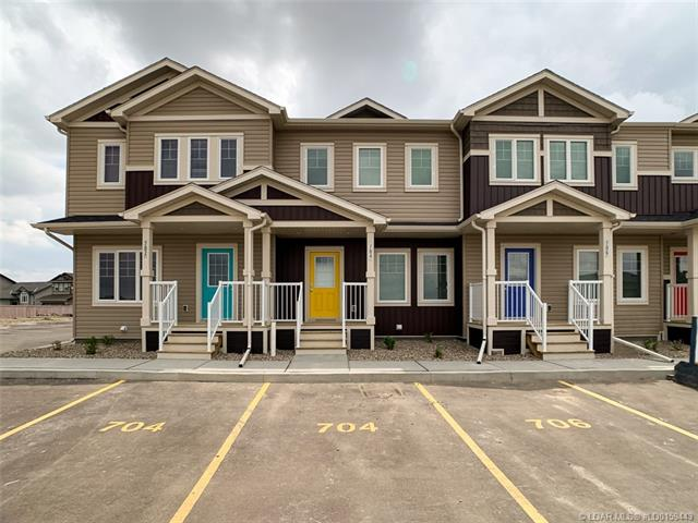 Real Estate Listing MLS 0159443