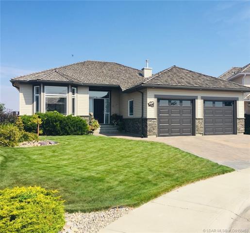 Real Estate Listing MLS 0159453