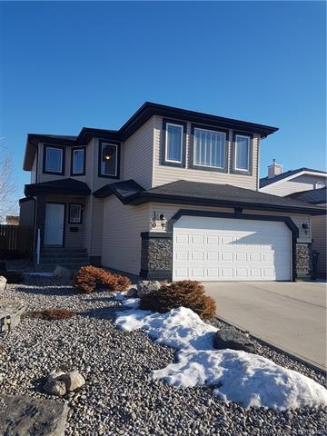 Real Estate Listing MLS 0159490