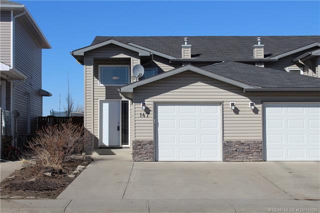 Real Estate Listing MLS 0159592