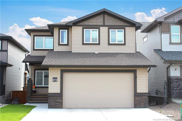 Real Estate Listing MLS 0159598