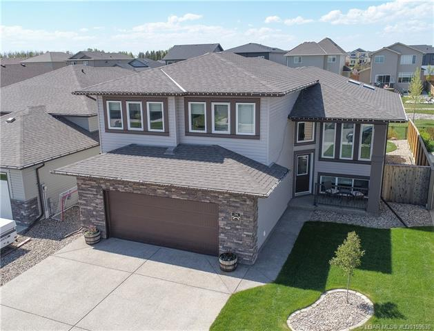 Real Estate Listing MLS 0159630