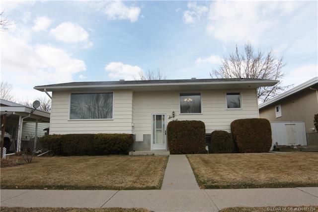 Real Estate Listing MLS 0161704