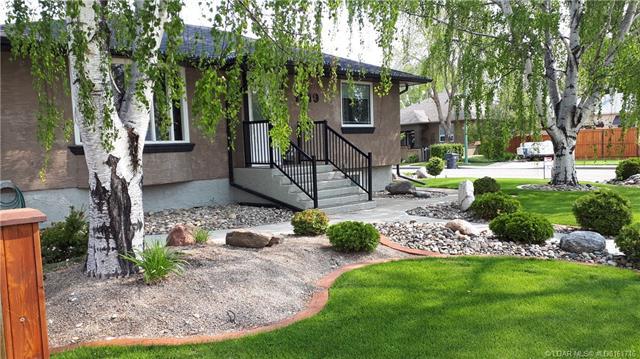 Real Estate Listing MLS 0161716