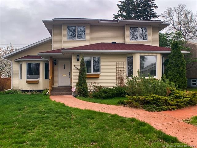 Real Estate Listing MLS 0162902