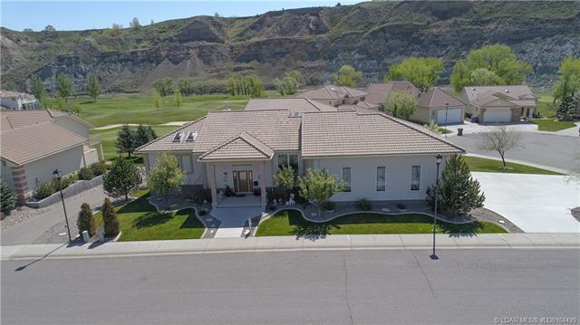 Real Estate Listing MLS 0164499