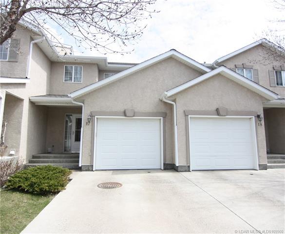 Real Estate Listing MLS 0165560