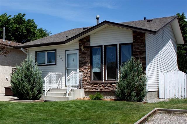 Real Estate Listing MLS 0165564