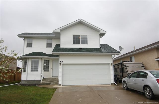 Real Estate Listing MLS 0166382