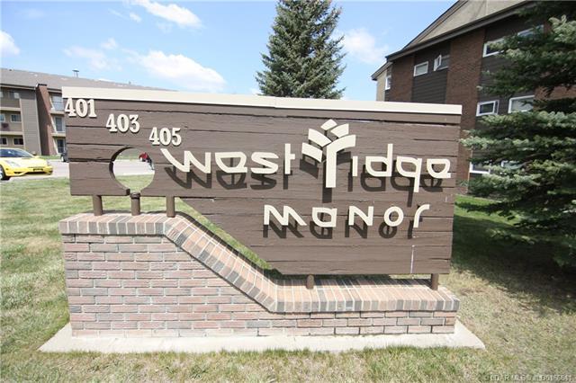 Real Estate Listing MLS 0166641