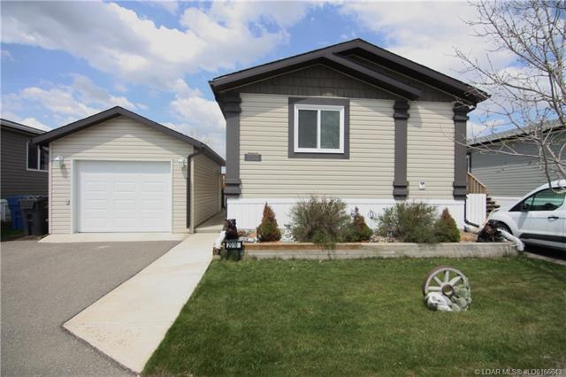 Real Estate Listing MLS 0166643