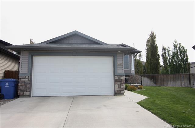 Real Estate Listing MLS 0168018