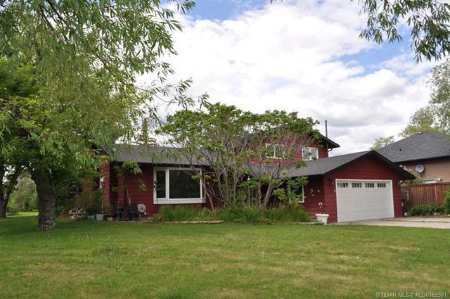 Real Estate Listing MLS 0169501