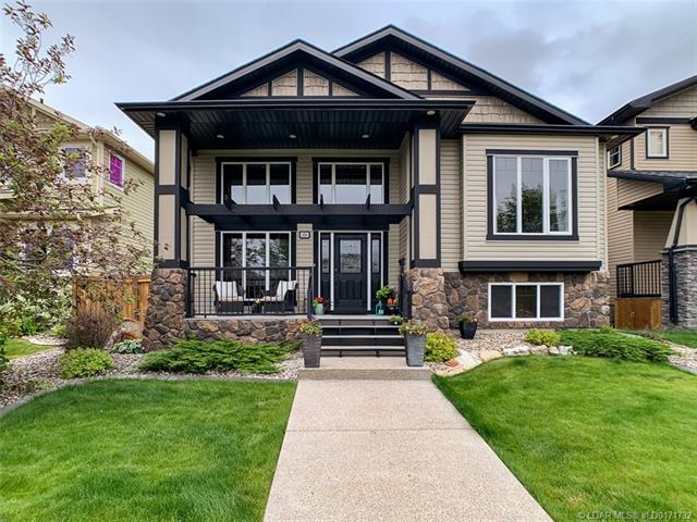 Real Estate Listing MLS 0171732