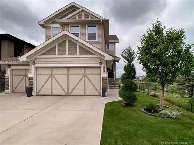 Real Estate Listing MLS 0171757