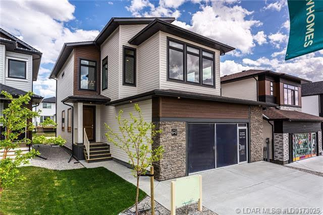 Real Estate Listing MLS 0173025