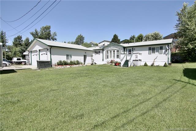 Real Estate Listing MLS 0174719