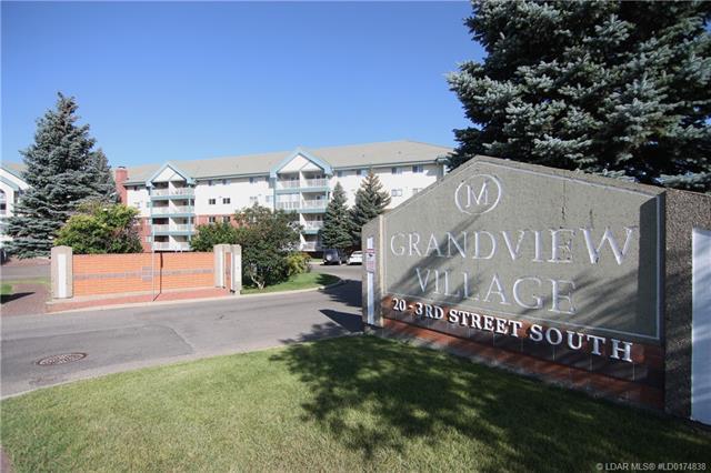 Real Estate Listing MLS 0174838