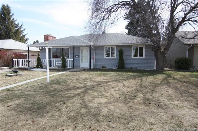 Real Estate Listing MLS 0175301