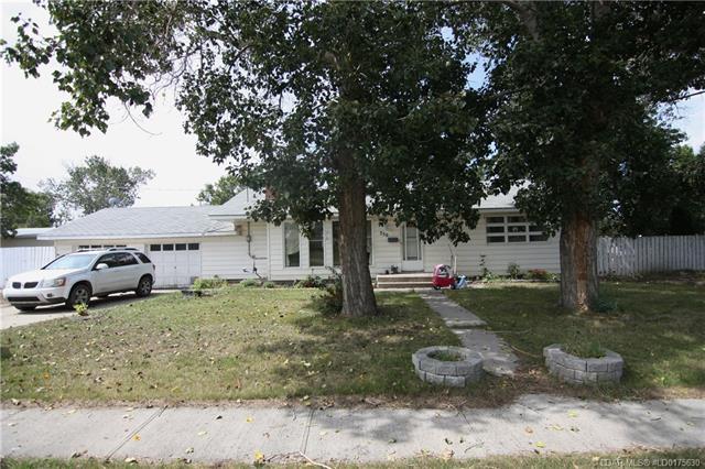 Real Estate Listing MLS 0175630