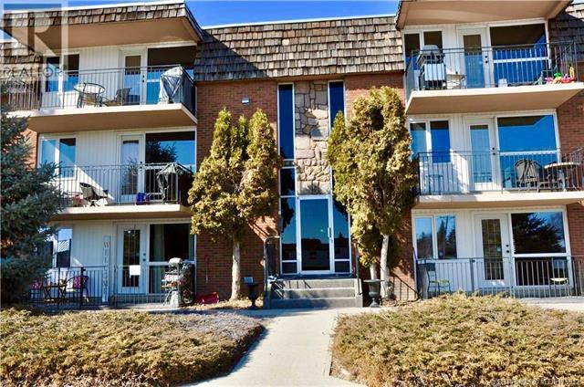 Real Estate Listing MLS 0175812