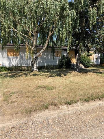 Real Estate Listing MLS 0175827