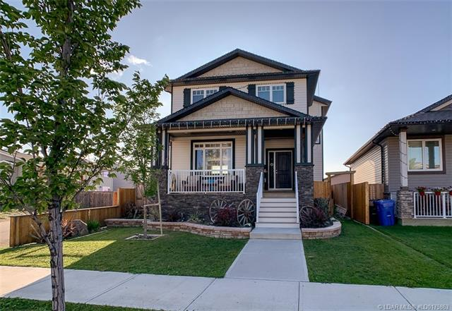 Real Estate Listing MLS 0175863