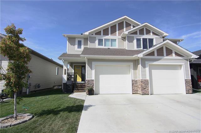 Real Estate Listing MLS 0177514