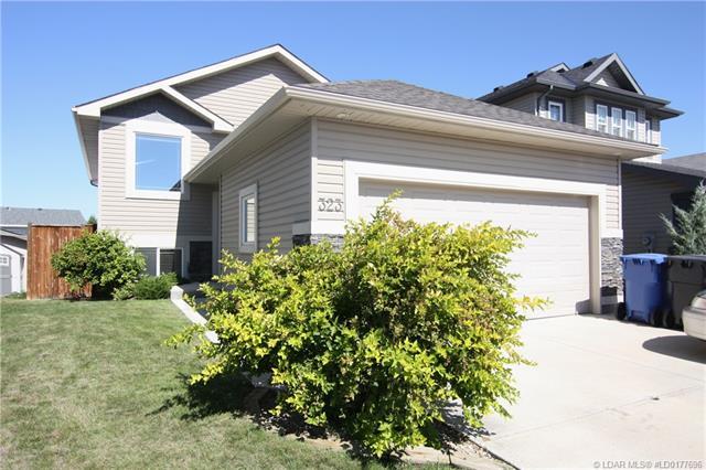 Real Estate Listing MLS 0177696