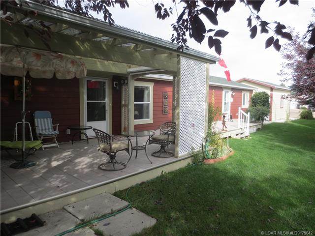 Real Estate Listing MLS 0179642