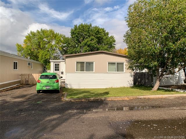 Real Estate Listing MLS 0179739