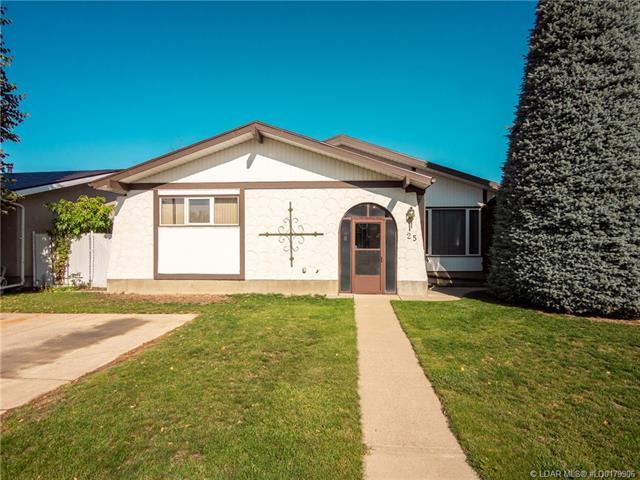 Real Estate Listing MLS 0179906
