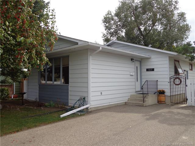 Real Estate Listing MLS 0179911