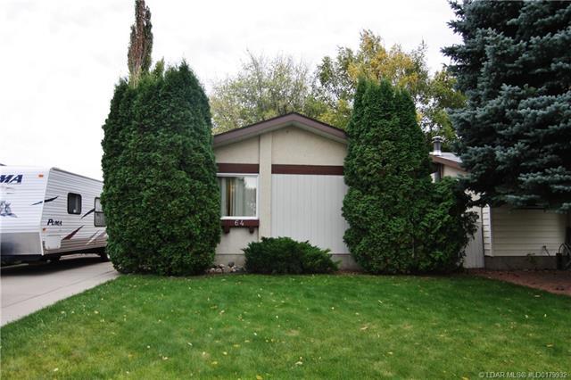 Real Estate Listing MLS 0179932