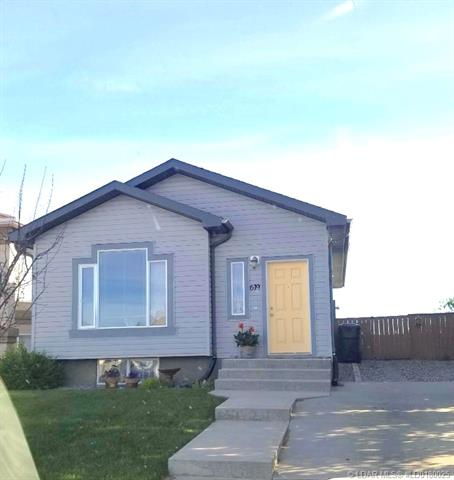 Real Estate Listing MLS 0180025