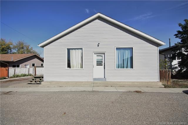Real Estate Listing MLS 0180065