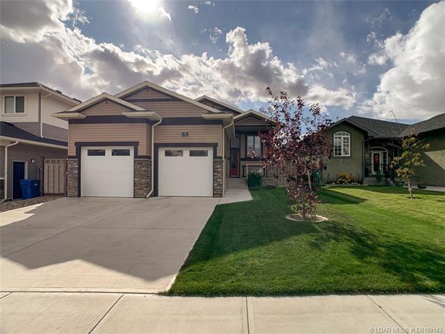 Real Estate Listing MLS 0180143