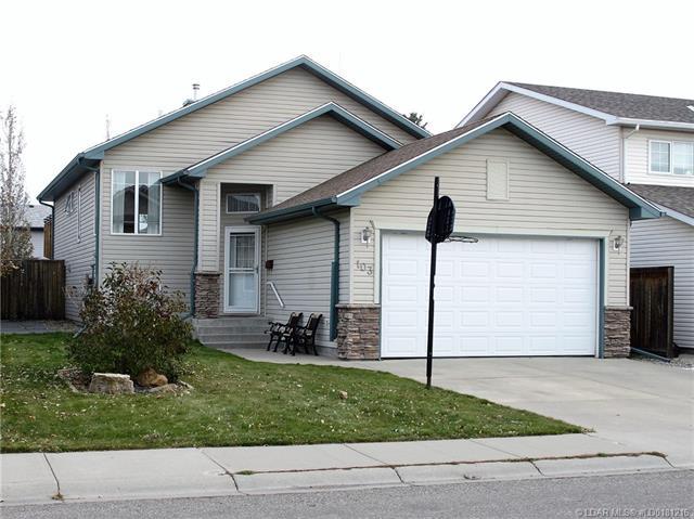 Real Estate Listing MLS 0181216
