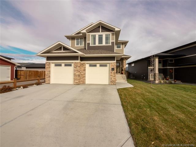 Real Estate Listing MLS 0181350