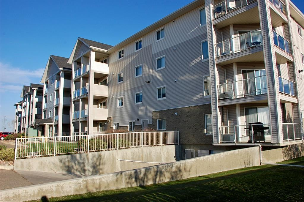 Real Estate Listing MLS A1081411