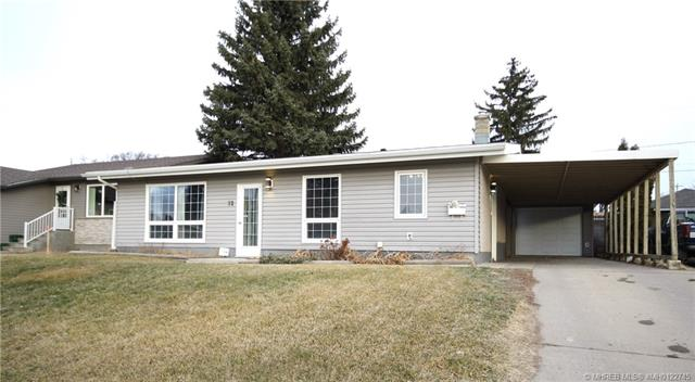 Real Estate Listing MLS MH0122745