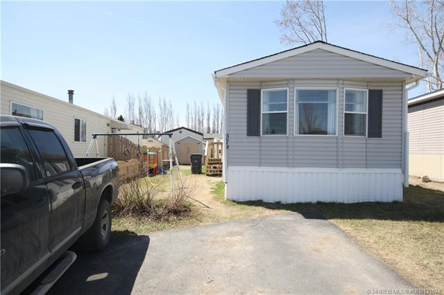 Real Estate Listing MLS MH0131921