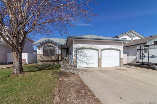 Real Estate Listing MLS MH0133540