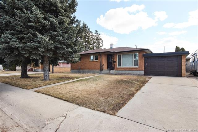 Real Estate Listing MLS MH0133608