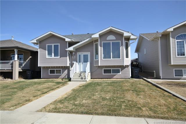 Real Estate Listing MLS MH0133658