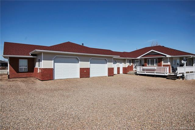 Real Estate Listing MLS MH0133661