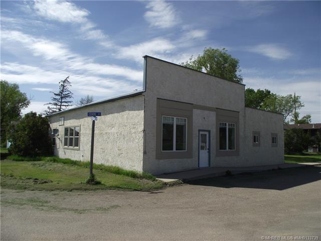 Real Estate Listing MLS MH0133739